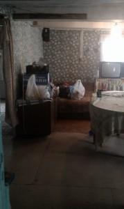 самая большая комната